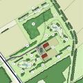 Landgoed ontwikkeling Sint Jansteen